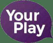 yourplay