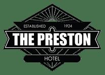 Preston Hotel