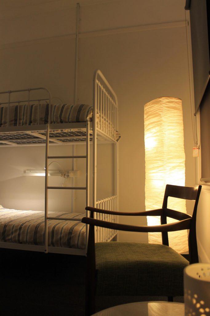 Preston Hotel Accomodation_3754_rs