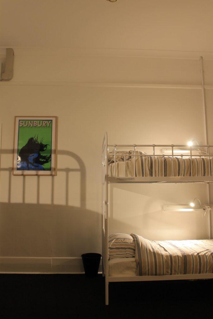 Preston Hotel Accomodation_3779_rs