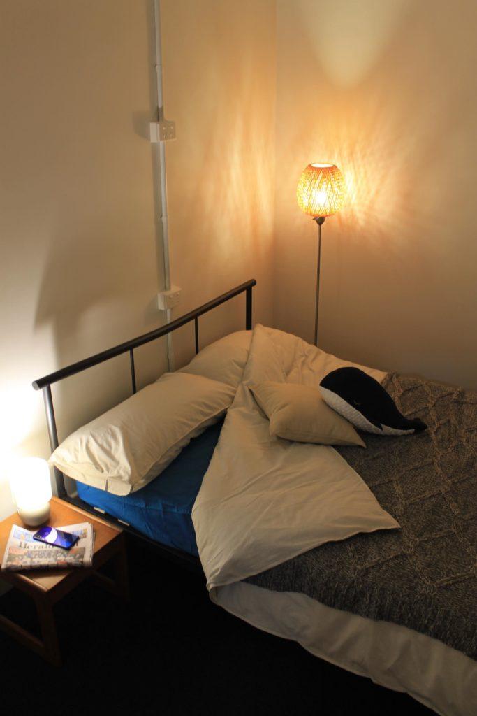 Preston Hotel Accomodation_3800_rs