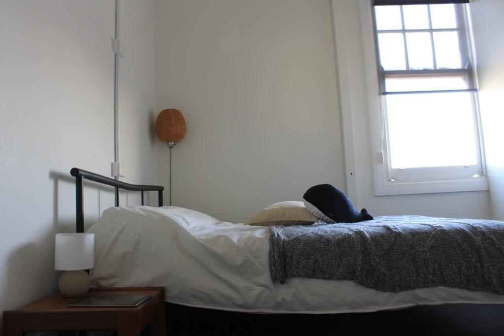 Preston Hotel Accomodation_3879_rs