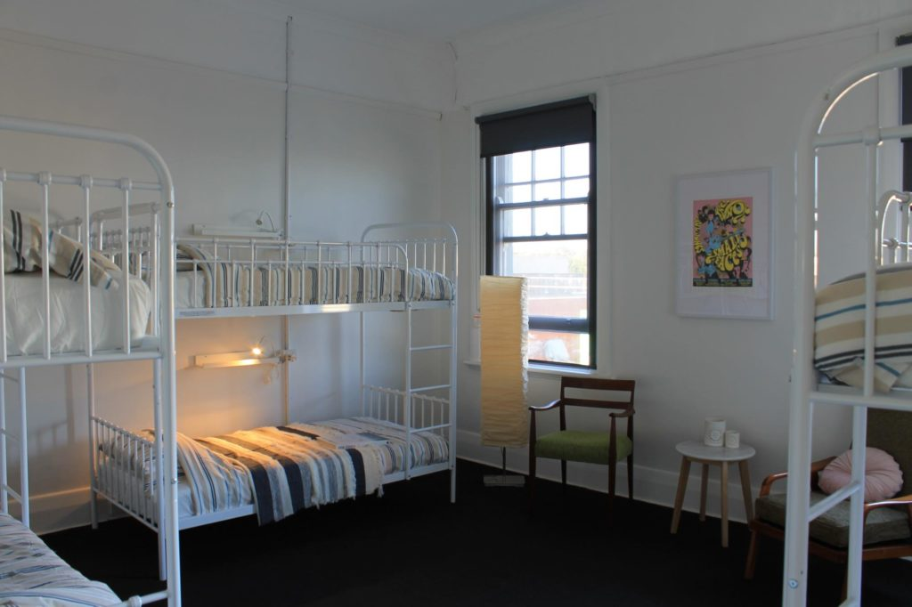Preston Hotel Accomodation_3900_rs