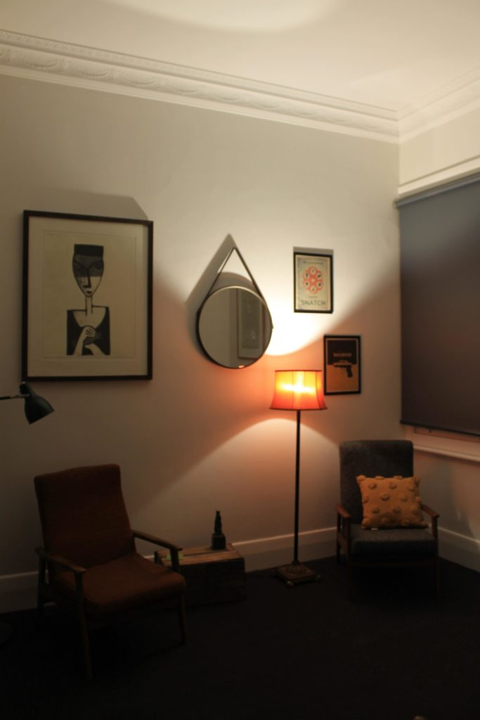 Preston Hotel Accomodation_4006_rs